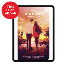 Load image into Gallery viewer, eBook: Vincent