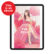 Load image into Gallery viewer, eBook: XL Beauty: Double Trouble