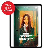 Load image into Gallery viewer, eBook: Her Secret Identity