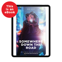 Load image into Gallery viewer, eBook: Somewhere Down The Road