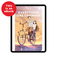 Load image into Gallery viewer, eBook: Everything Has Changed