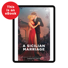 Load image into Gallery viewer, eBook: A Sicilian Marriage