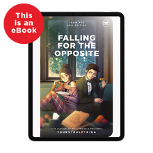 Load image into Gallery viewer, eBook: Falling for the Opposite