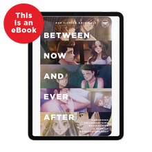 Load image into Gallery viewer, eBook: Between Now And Ever After