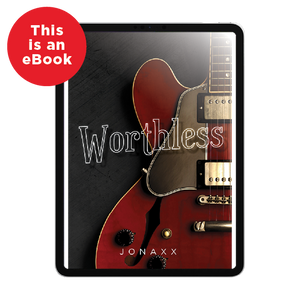 eBook: Worthless