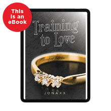 Load image into Gallery viewer, eBook: Training To Love