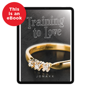 eBook: Training To Love