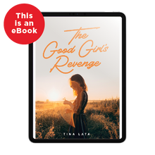 Load image into Gallery viewer, eBook: The Good Girl's Revenge