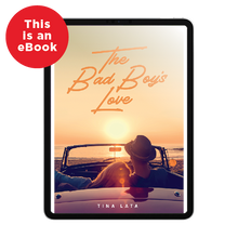 Load image into Gallery viewer, eBook: The Bad Boy's Love