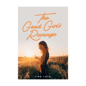 Indie Pop: The Good Girl's Revenge