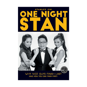 One Night Stan