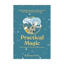 Load image into Gallery viewer, eBook: Practical Magic