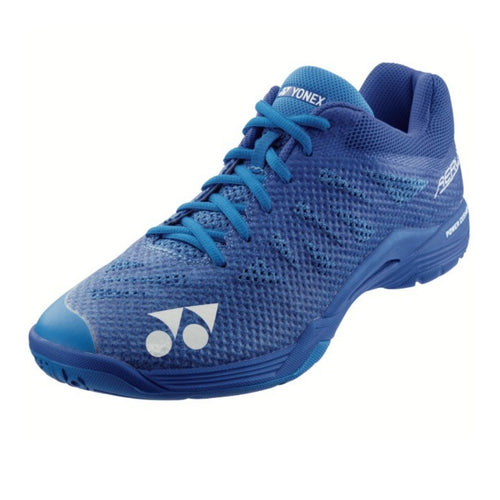 Yonex Power Cushion Aerus 3 Blue