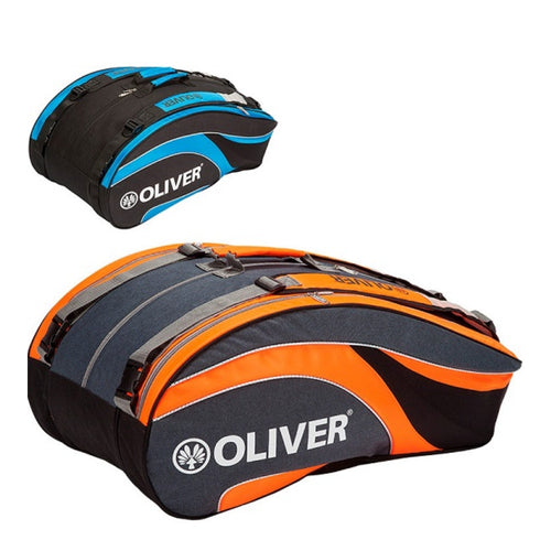 Oliver Triple Bag XL