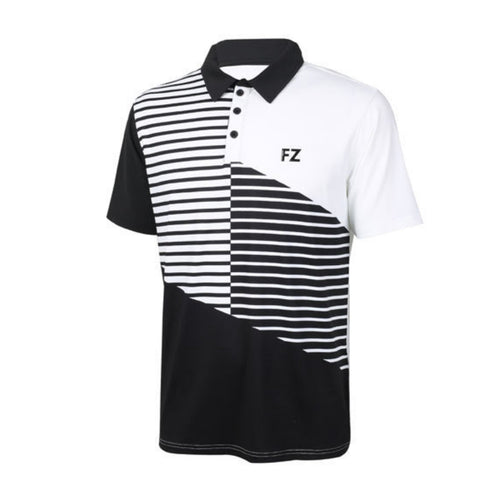 FZ Forza Boulder Polo T-Shirt JR