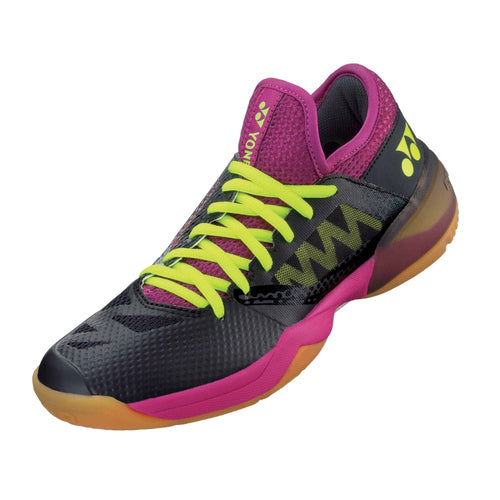 Yonex Power Cushion Comfort Z 2 Women