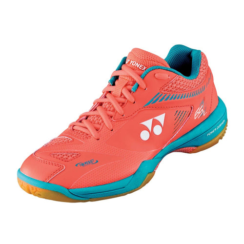 Yonex Power Cushion 65 Z 2 Women