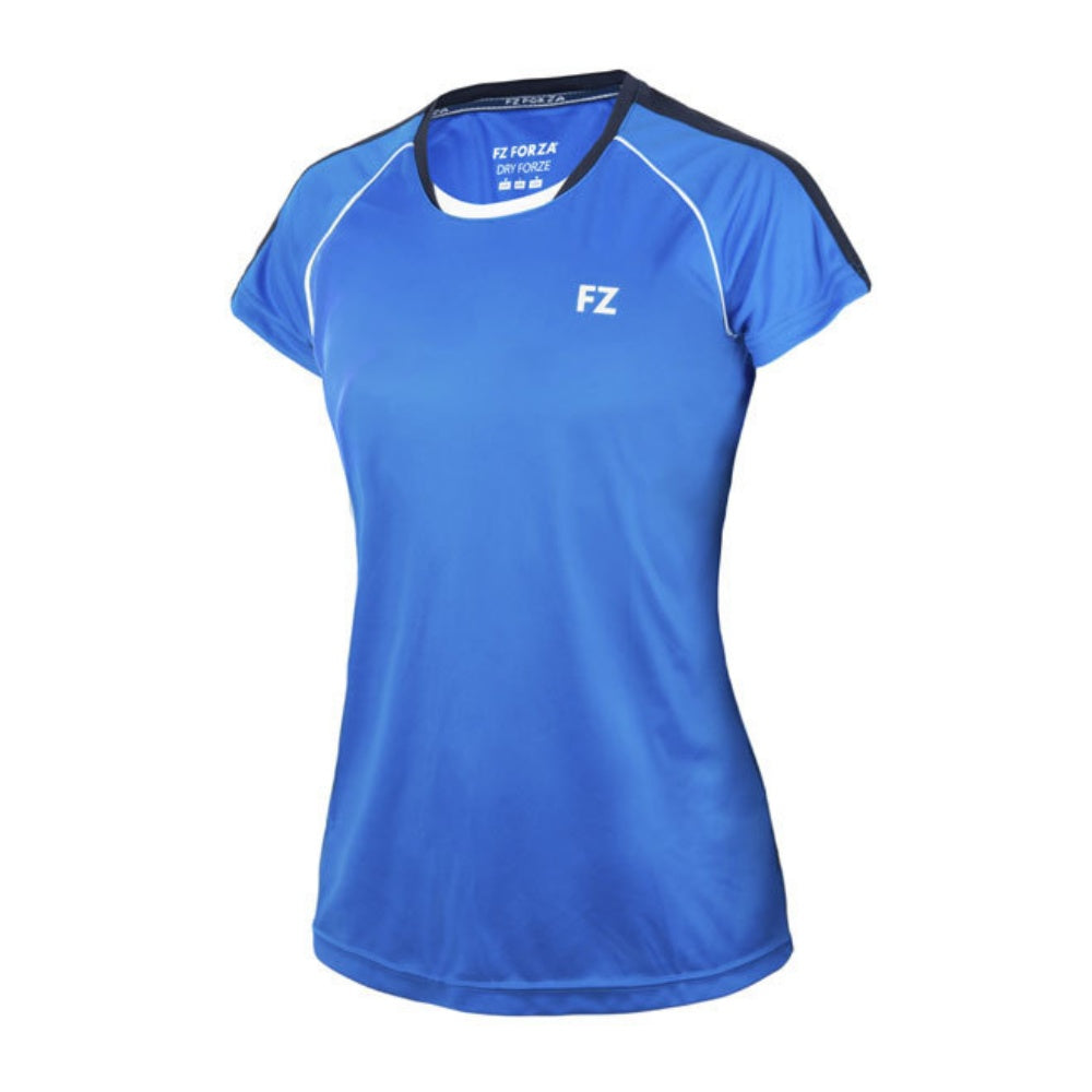 FZ Forza Gillian Women Tee