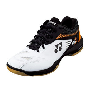 Yonex Power Cushion 65 Z 2 Men