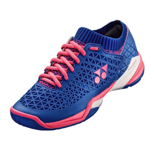 Yonex Power Cushion Eclipsion Z Women