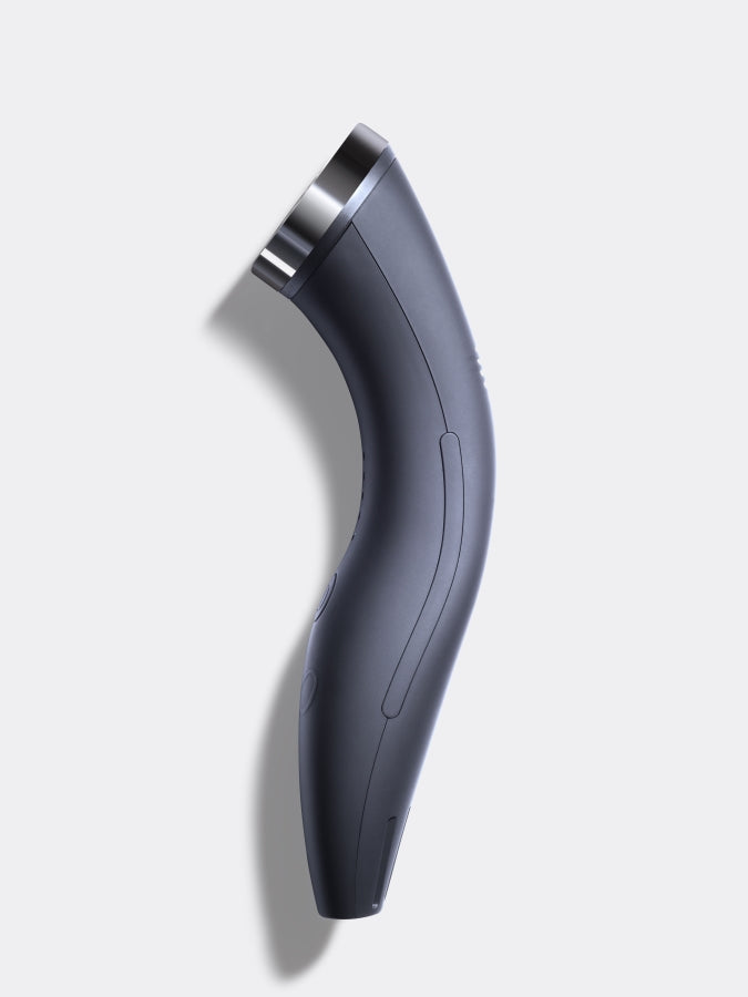 Infini Therapy i2 Face Device