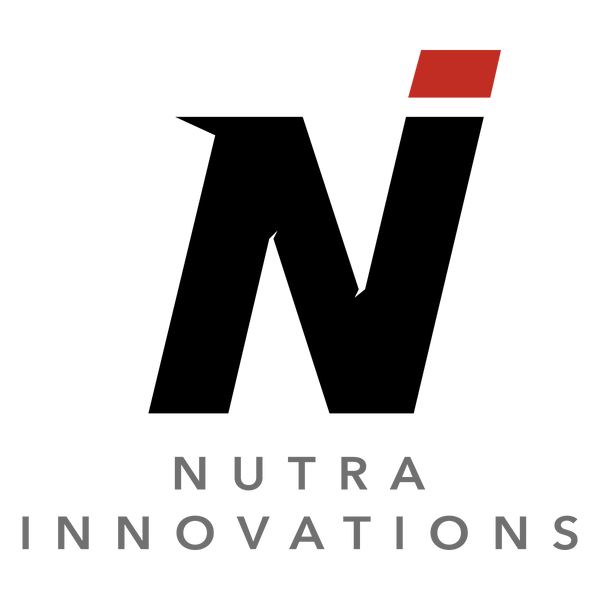 Nutra Innovations ©