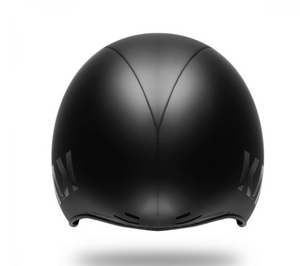 CASQUE KASK BAMBINO PRO - VISIÈRE INCLUSE
