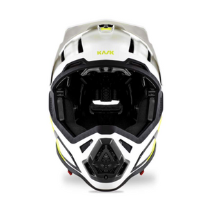 CASQUE KASK DEFENDER
