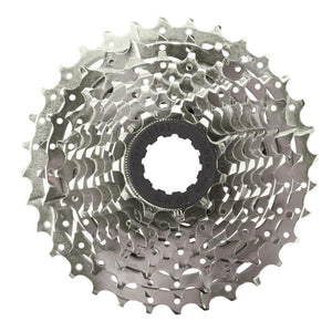 CASSETTE SPROCKET, CS-R800011-30T, ULTEGRA, 11-SPD, 11-12-13-14-15-17-19-21-24-27-30T
