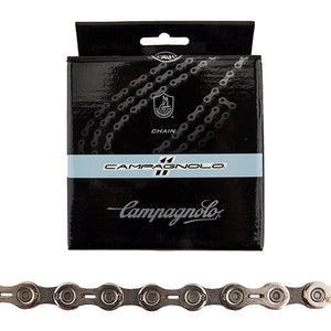 Chaine Campagnolo 11 VITESSES 114 maillons