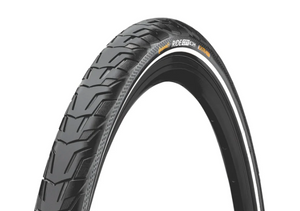 CONTINENTAL REFLEX RIDE CITY 26X1.75