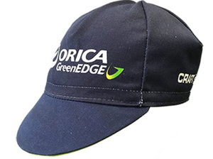 APIS ORICA GREENEDGE CASQUETTE