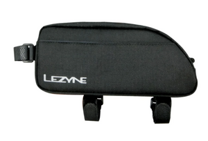 Lezyne, Energy Caddy XL, Nutrition bag