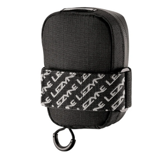 LEZYNE, ROAD CADDY, SAC DE SELLE