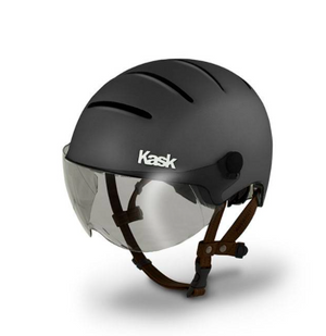Kask LIFESTYLE-mat