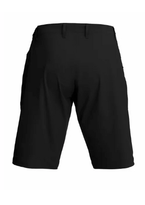 FARSIDE SHORT homme - noir SMALL