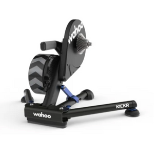 KICKR POWER TRAINER V5 2020