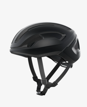 Casque POC OMNE AIR SPIN