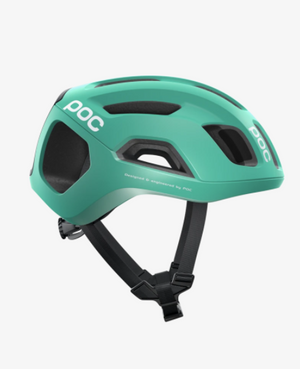 POC CASQUE VENTRAL AIR SPIN