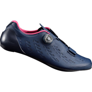 SHIMANO CHAUSSURES DE ROUTE RP9 40.5