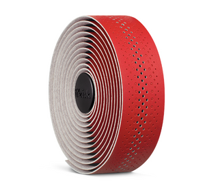 Tempo - 3mm - Bondcush - Classic - HONEY Bar tape