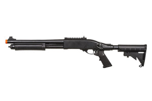 JAG Arms Scattergun TS Series Gas Shotgun Airsoft Gun