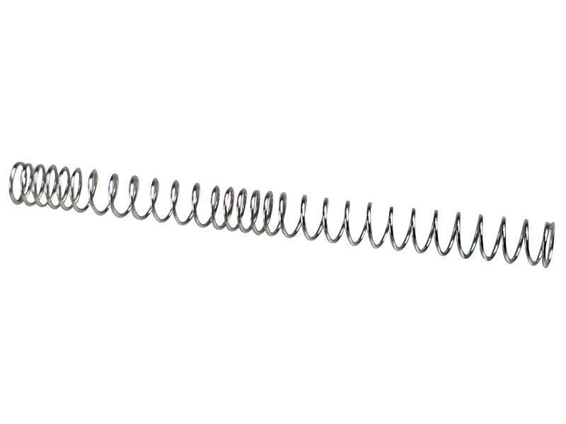 SHS Upgrade Piano Wire Spring M190