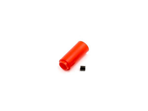 SHS Silica Gel Red AEG Hop Up Bucking - 60 Degree