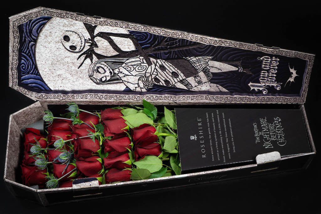 48 Red Roses, only $159!