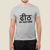 Dheeth By Nature ( Black)
