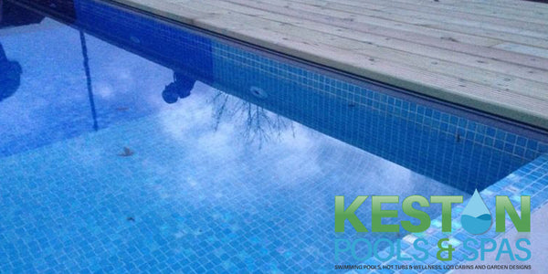 Winterising your Pool
