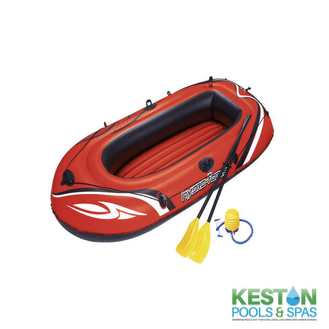 6ft Hydro Force Raft