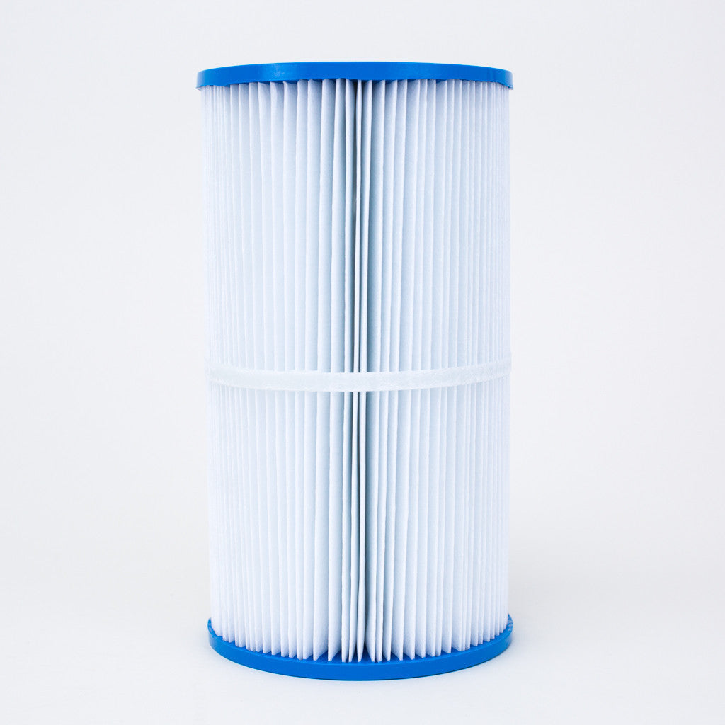Universal Hot Tub Filter RD50 - C5601