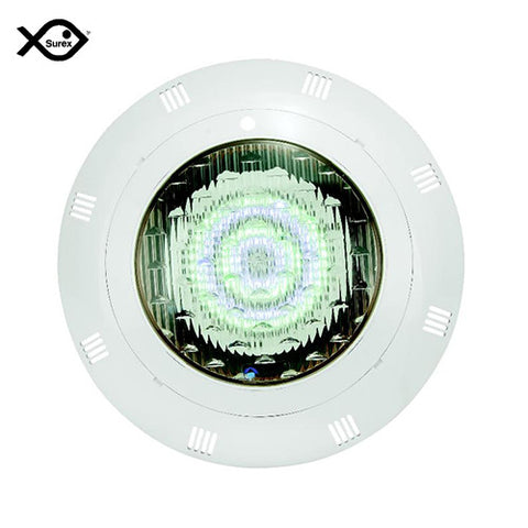Emaux P100 Underwater LED Colour Changing Light